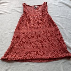 BKE top.  Small
